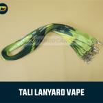 Lanyard Vape