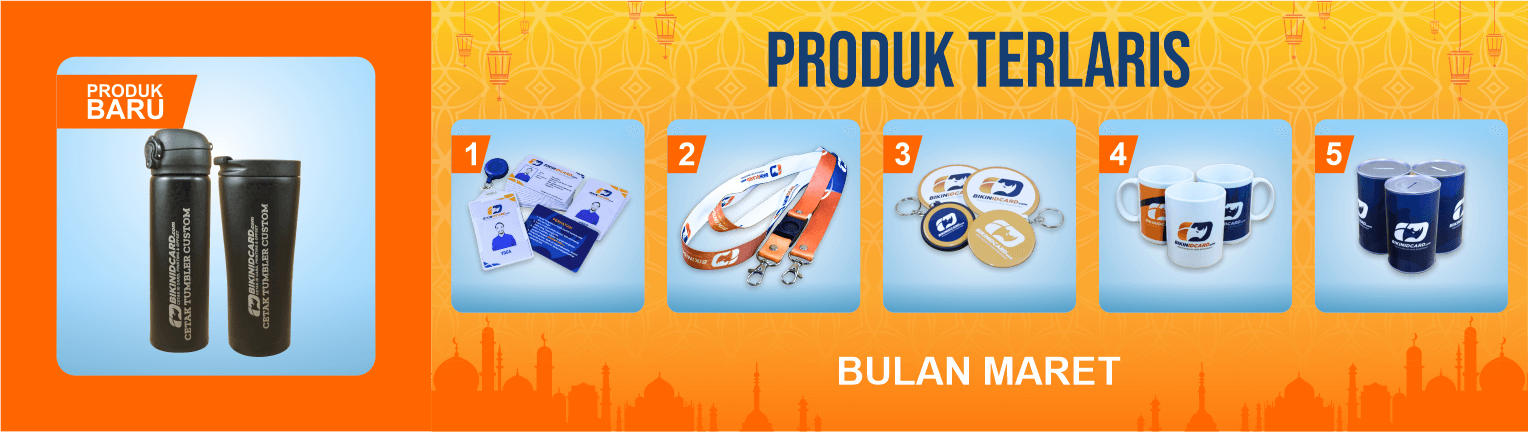 produk terlaris - ramadhan (1)