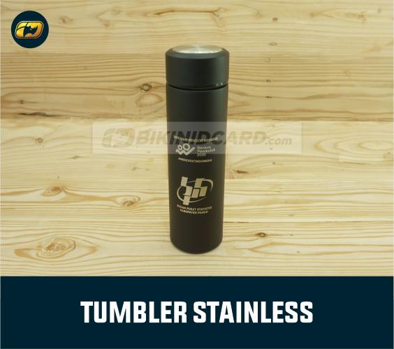 tumbler stainless 5