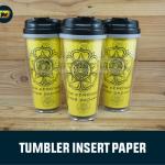 Tumbler Promosi