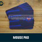 Mousepad Promosi