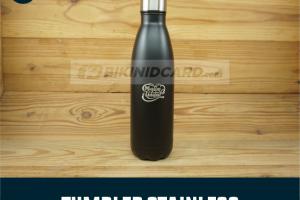 Thermos Botol Minum