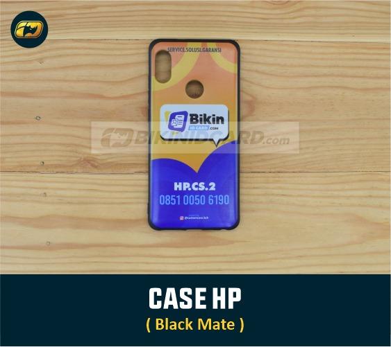 tips cara merawat casing hp custom
