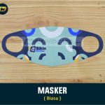 cetak masker scuba printing
