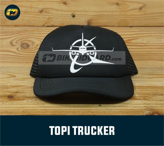 jenis topi yang cocok untuk komunitas sepeda