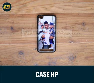 kekurangan cetak foto di casing hp