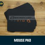 Bagaimana Merawat Mousepad?