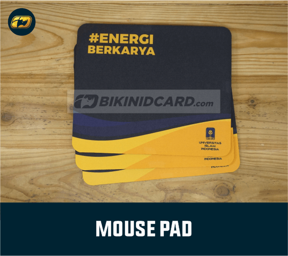 mousepad full color untuk branding