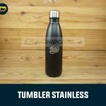 Botol Minum Tumbler Custom