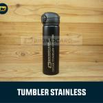 Bikin Tumbler Stainless