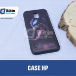 Case Black Matte