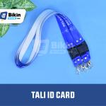 Tali ID Card Bandung