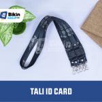 Tali ID Card Keren