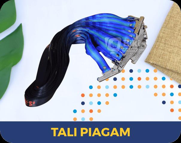 TALI PIAGAM