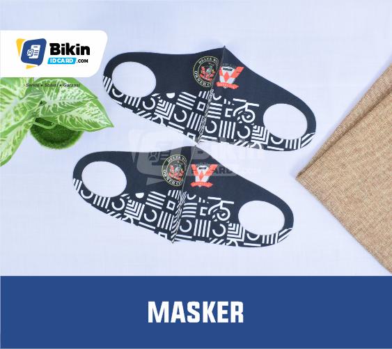 jasa printing masker scuba