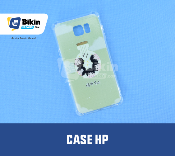 percetakan case custom jogja