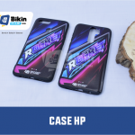 Percetakan Case HP