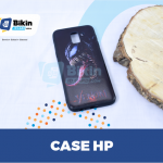 Case Handphone Custom