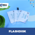 Flashdisk Card Jogja