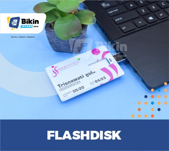 flashdisk card