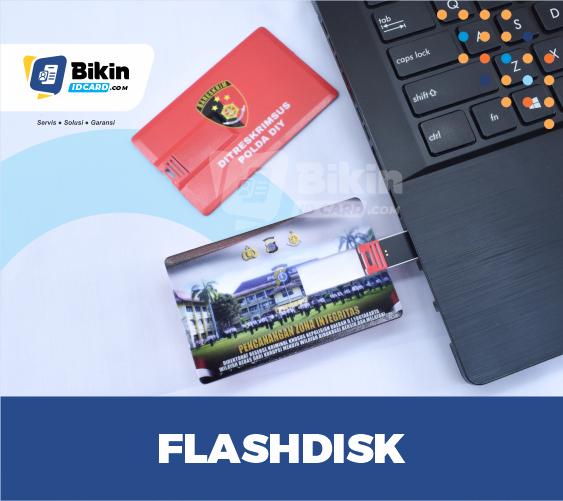 jual flashdisk card berkualitas