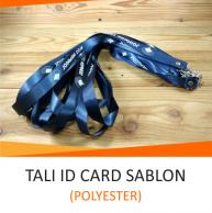 2 TALI SABLON