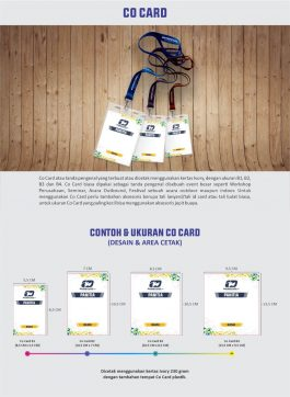 area-desain-co-card-new