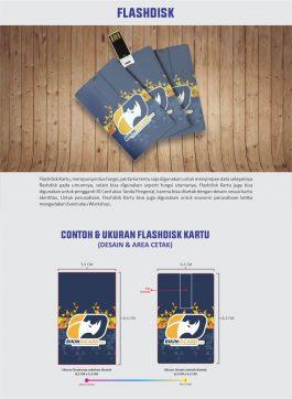 area-desain-flashdisk-kartu-new