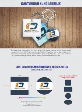 area-desain-gantungan-kunci-akrilik-new