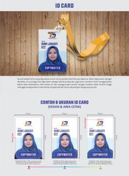 area-desain-id-card-new