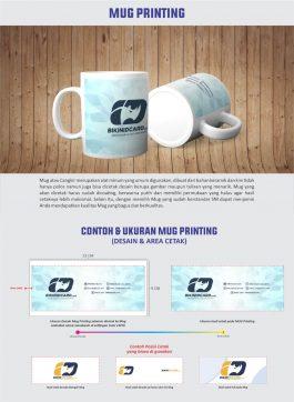area-desain-mug-new
